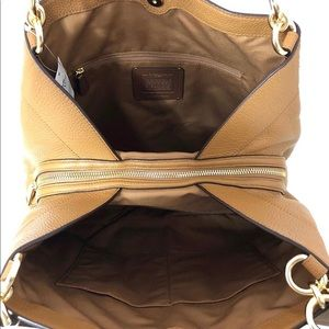 7bafc0ea9109 Coach Bags - Coach Lexy Shoulder Bag
